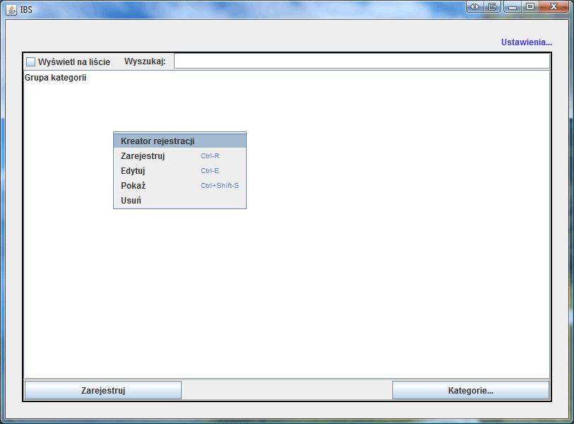 [Obrazek: ib-system_04_pl.png]