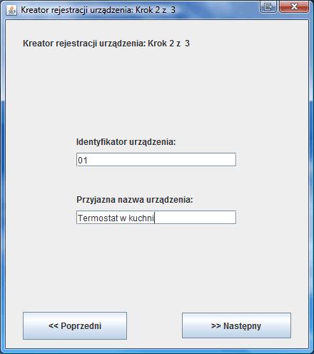 [Obrazek: ib-system_06_pl.png]