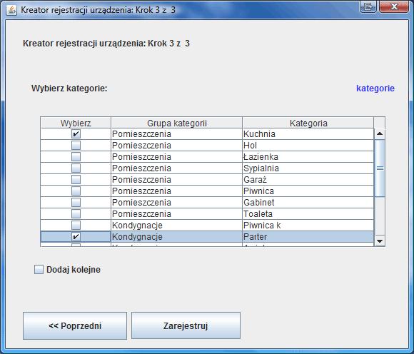 [Obrazek: ib-system_07_pl.png]