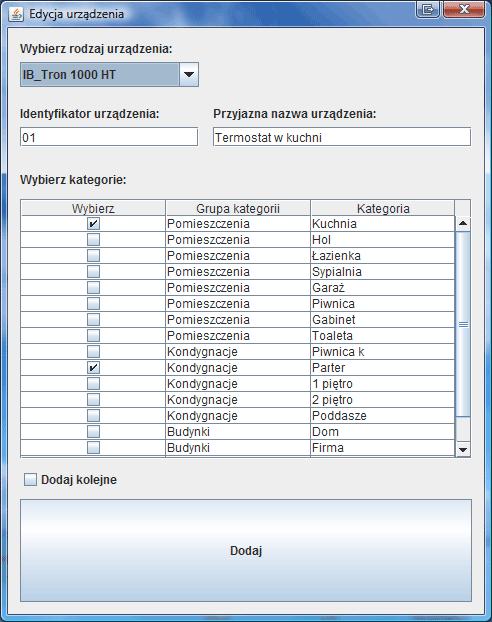 [Obrazek: ib-system_11_pl.png]