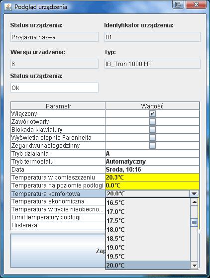 [Obrazek: ib-system_17_pl.png]