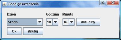 [Obrazek: ib-system_19_pl.png]