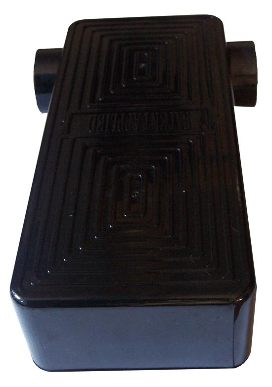 Odkurzacz centralny IB-CV 16