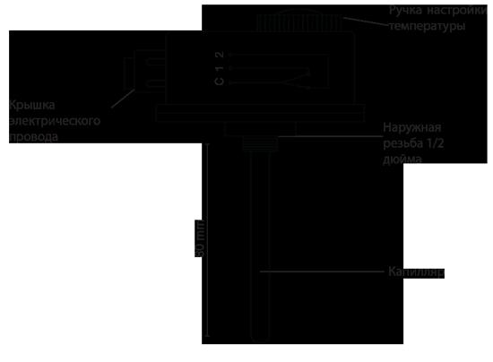 [Obrazek: ib-therm_02_02_ru.png]