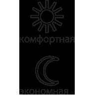 [Obrazek: ib-tron1000ht_15_ru.png]