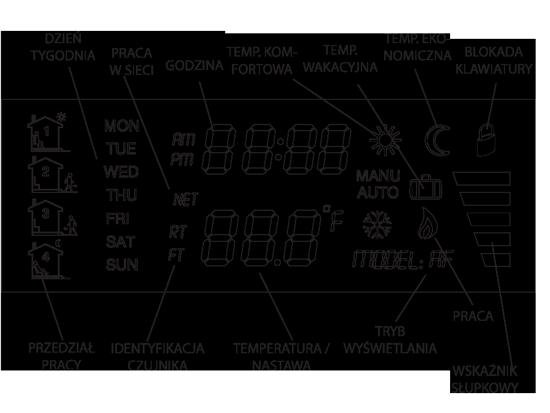 IB-TRON 1000HTD