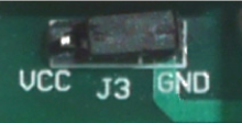 IB-TRON 3100FAN