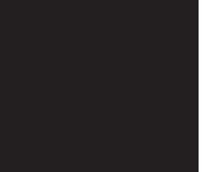 [Obrazek: ib-tron3100-4z_09pl.png]