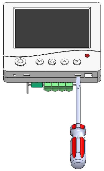 IB-TRON 3100SOL