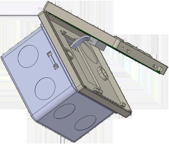 IB-TRON 3100SOLID